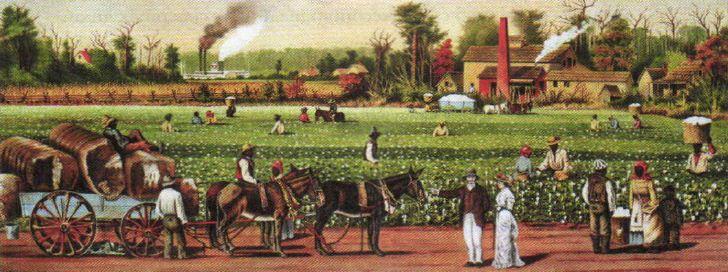 Америка в 19 веке реферат 4218