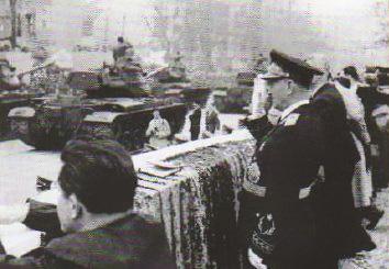 Реферат война в югославии 3475