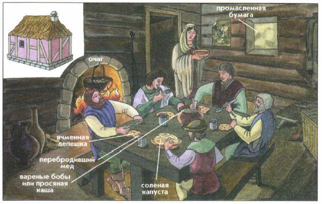 Начало нового времени в западной европе реферат 1686