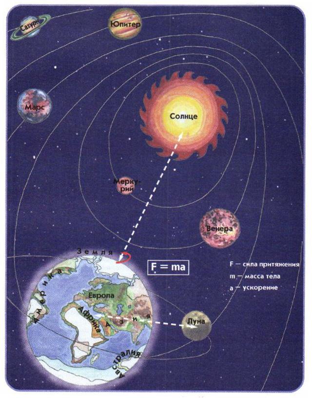 Наука Просвещения Новая история Реферат доклад сообщение  Научная картина мира в эпоху Просвещения