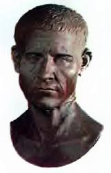 Римский Скульптурный Портрет Реферат portalfivestar Реферат На Тему Римский Скульптурный Портрет