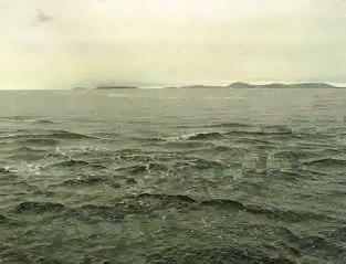 Моря Северного Ледовитого океана России География Реферат  Рис 227 Белое море
